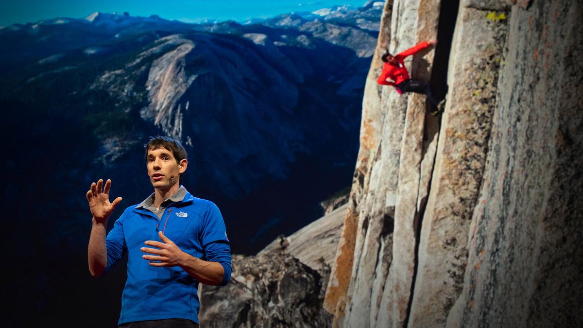 Klettergurt Seil Befestigen : Climbing basics grundkenntnisse über kletterknote