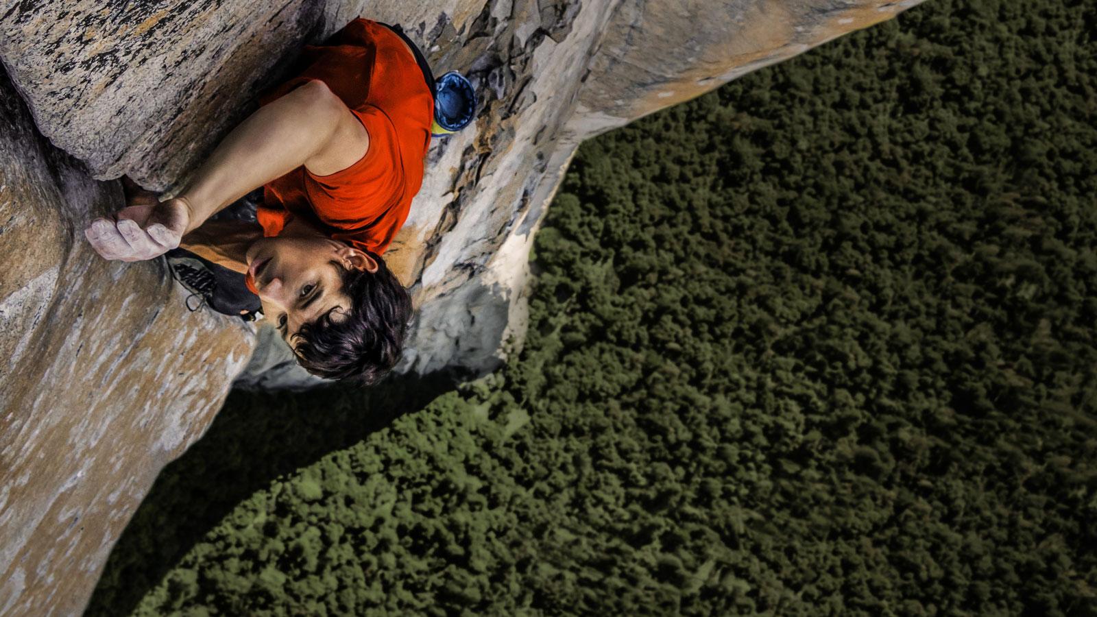 Kletterausrüstung Tipps : Climbing basics zehn tipps für anfänger an der k