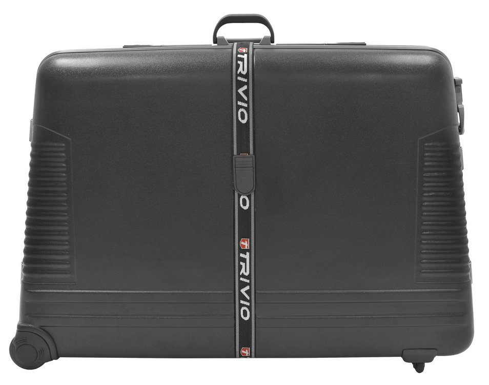 Trivio Bicycle Bag