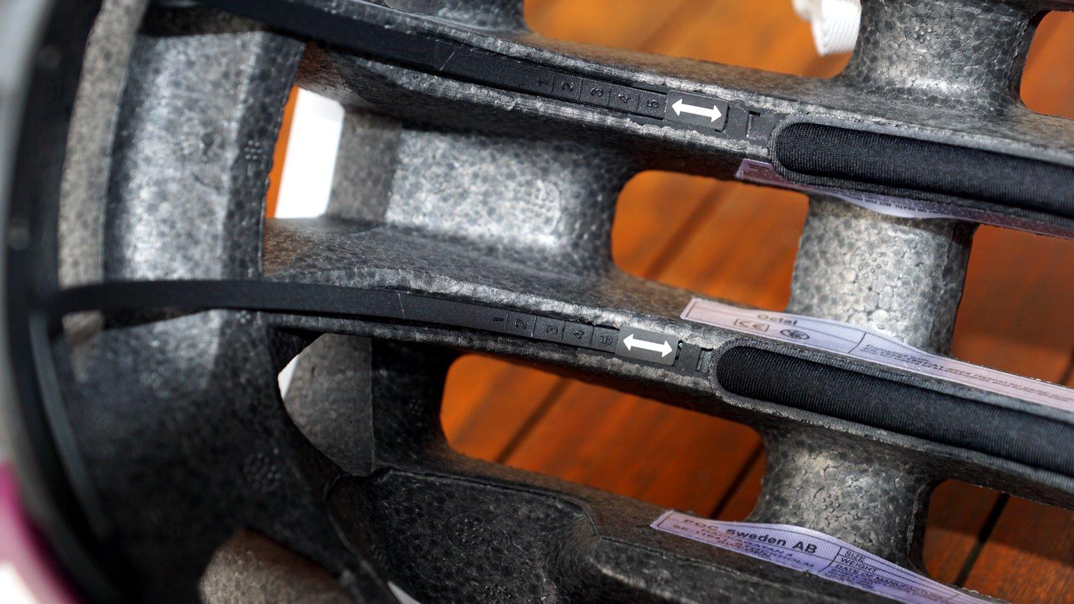 helm-octal-verstellung