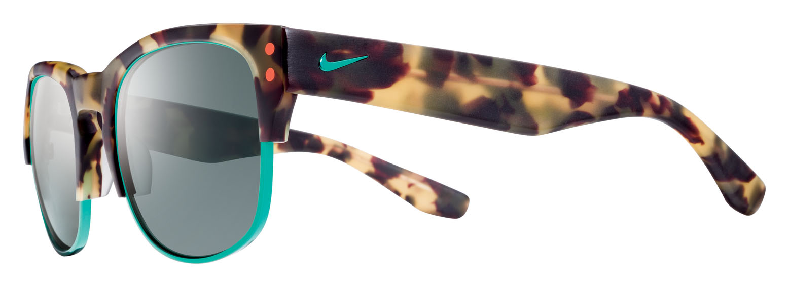 NikeVision Volition. (Foto: Nike)