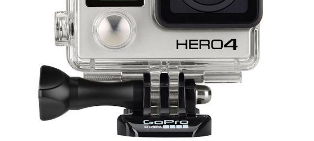 Schaffen die Kameras von GoPro es in der kommenden Saison an die Bikes der Stars und können sie sich einen Platz im professionellen Radsport sichern?