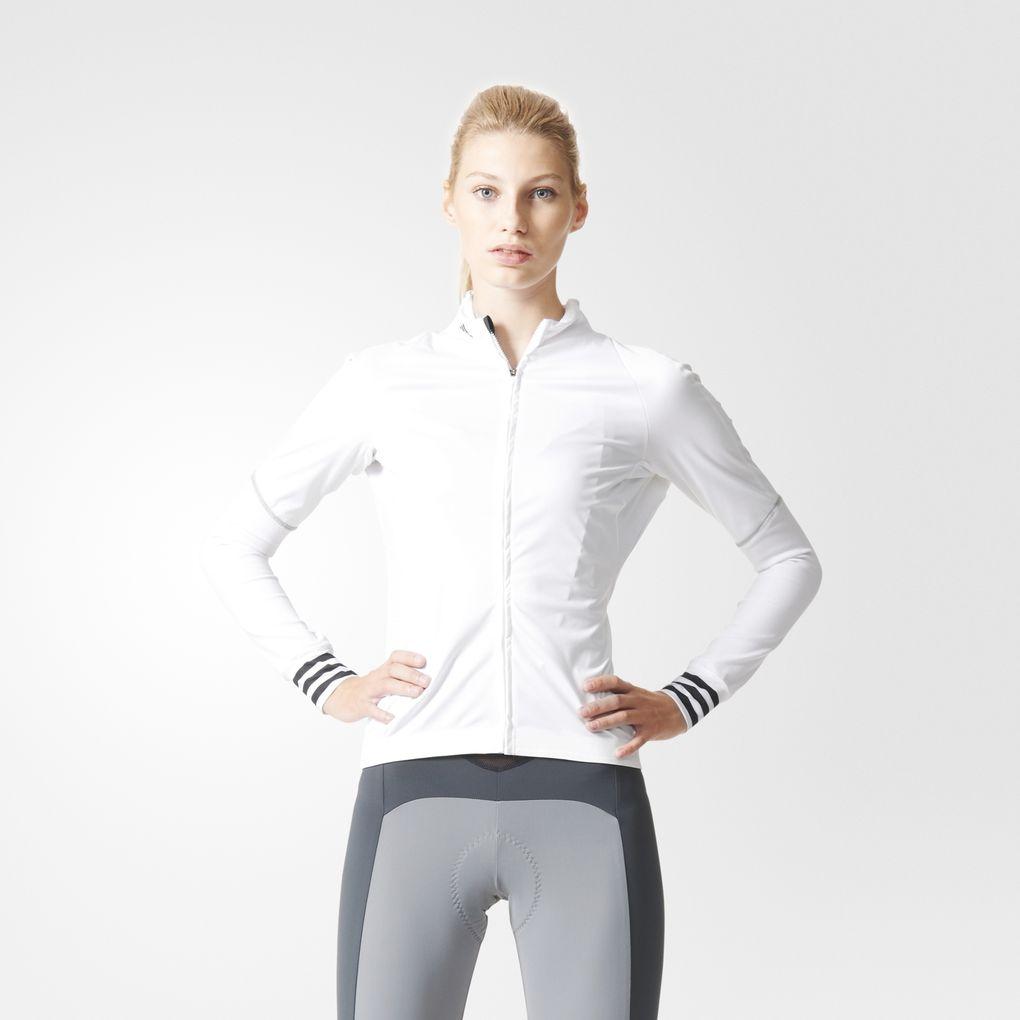 108b Adidas-Belgements-Jersey-Aermel