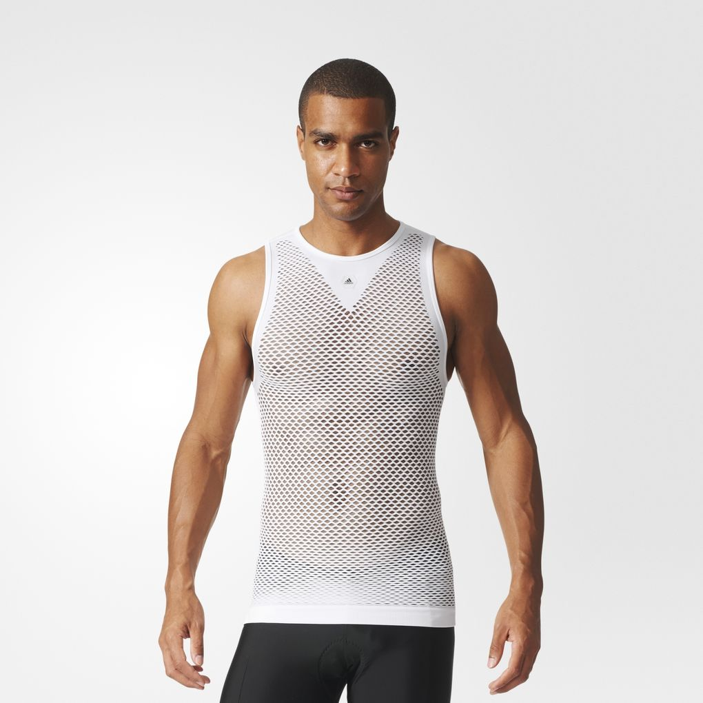 109 Adidas-Netz-Werk-Base-Layer