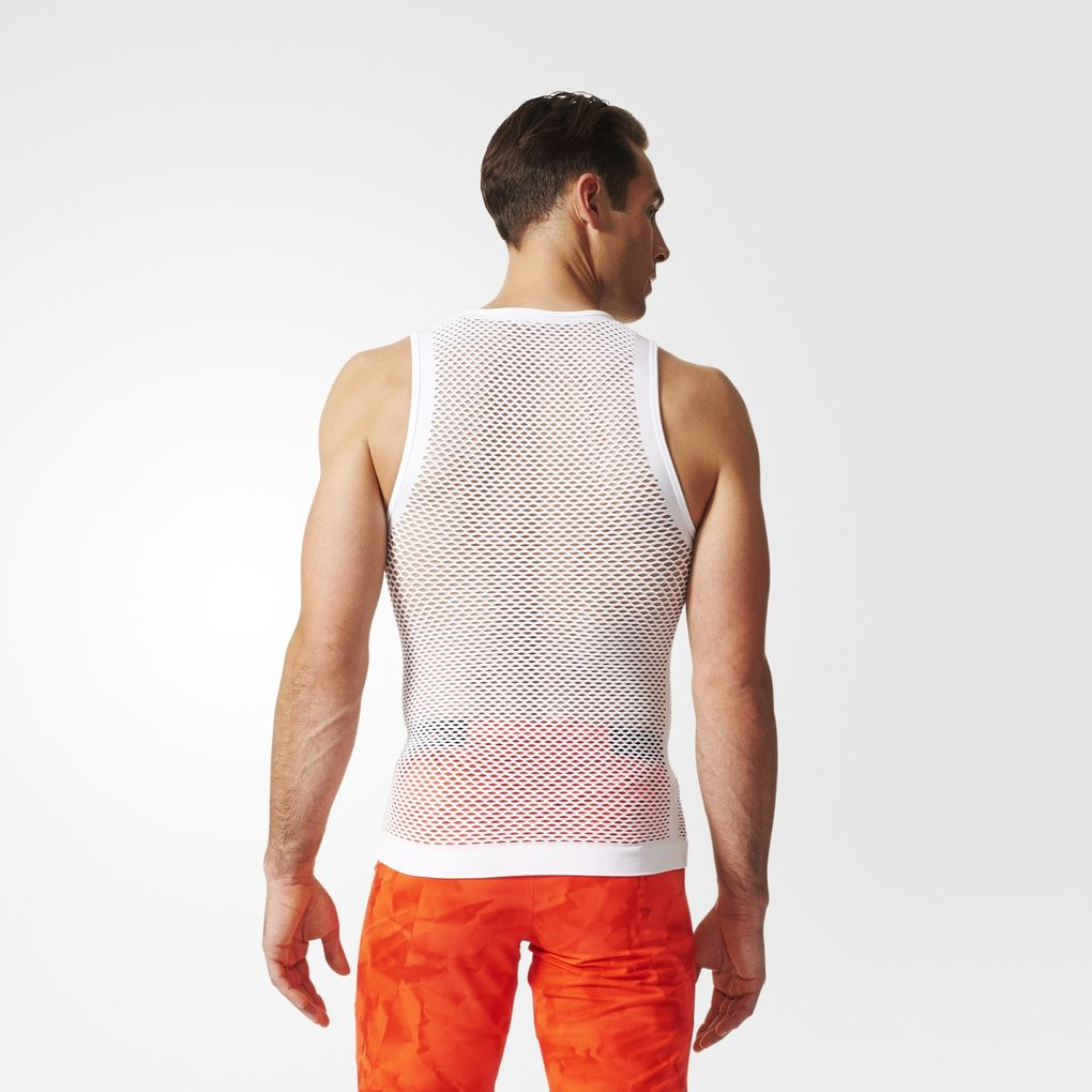 109b Adidas-Netz-Werk-Base-Layer