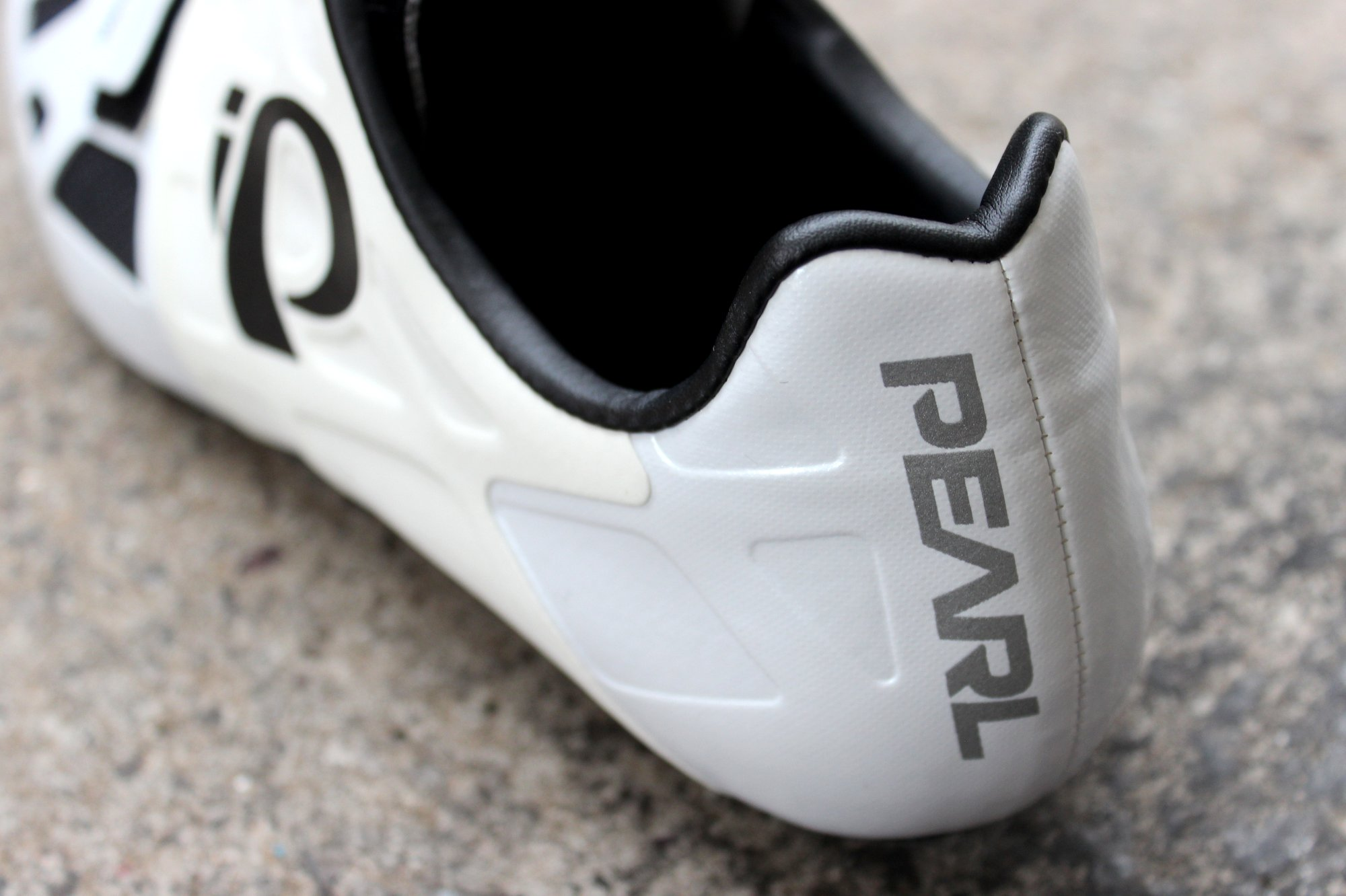 Pearl Izumi Elite Road IV (Pic: George Scott/Factory Media)