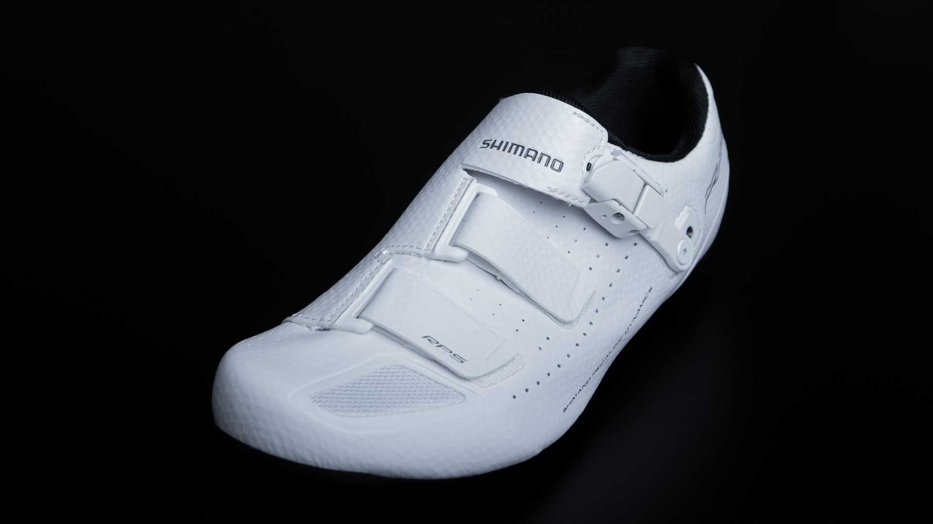 Shimano Rp Road Shoes Review