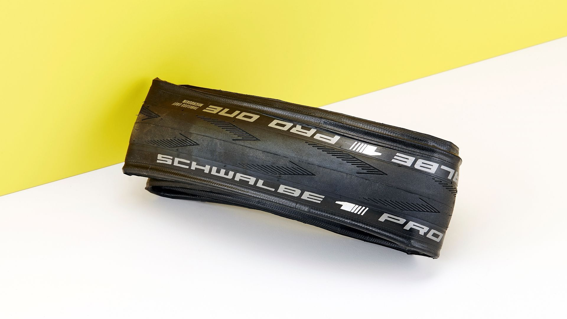 continental grand prix 4000 s ii der reifen f r. Black Bedroom Furniture Sets. Home Design Ideas