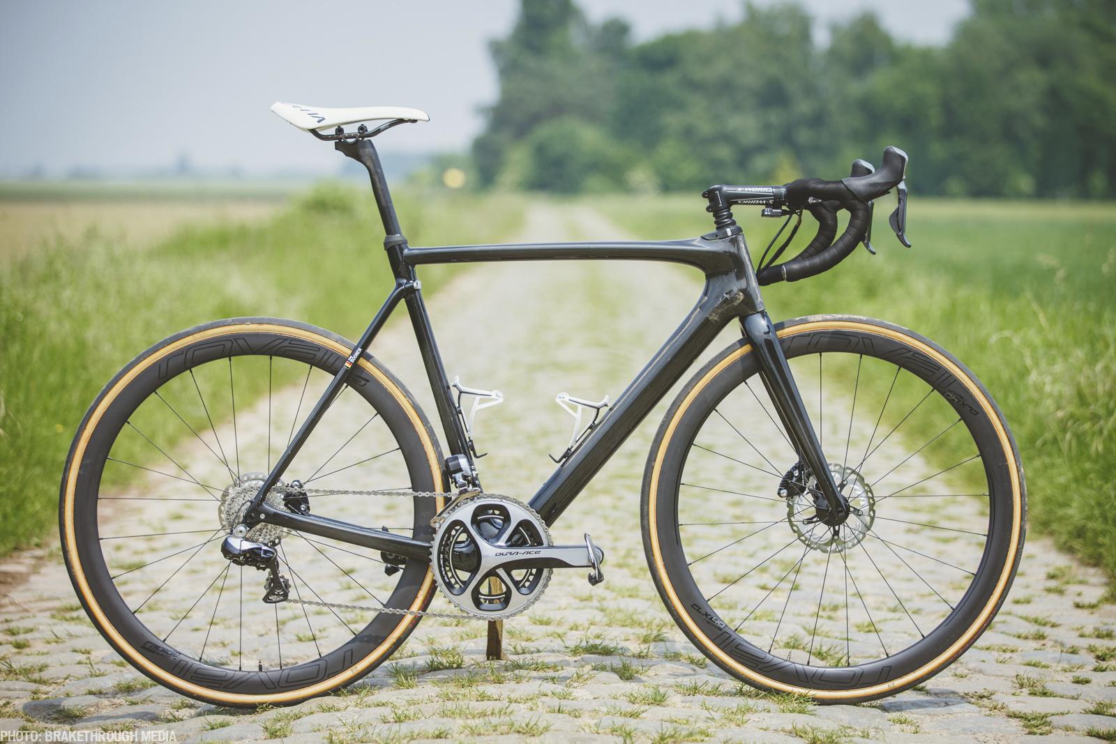 Rennrad Test Alle Neuen Rennräder Auf Einem Blick