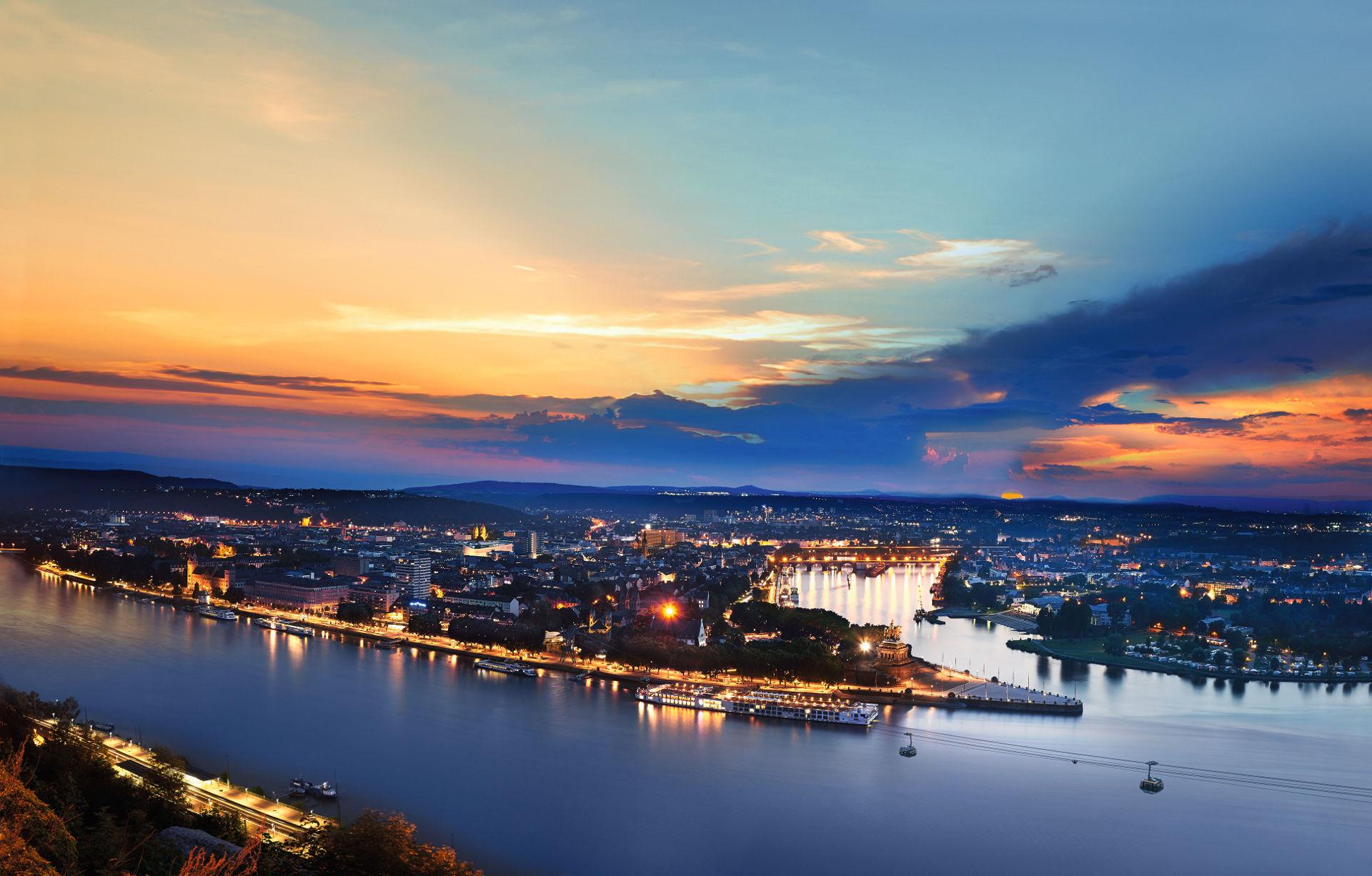 Fotografen Koblenz deutschland tour startet in koblenz roadcycling de