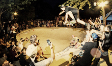 Supra - Three Amigos 2012 Tourvideo - Skateboard MSM 282f6006a3fb