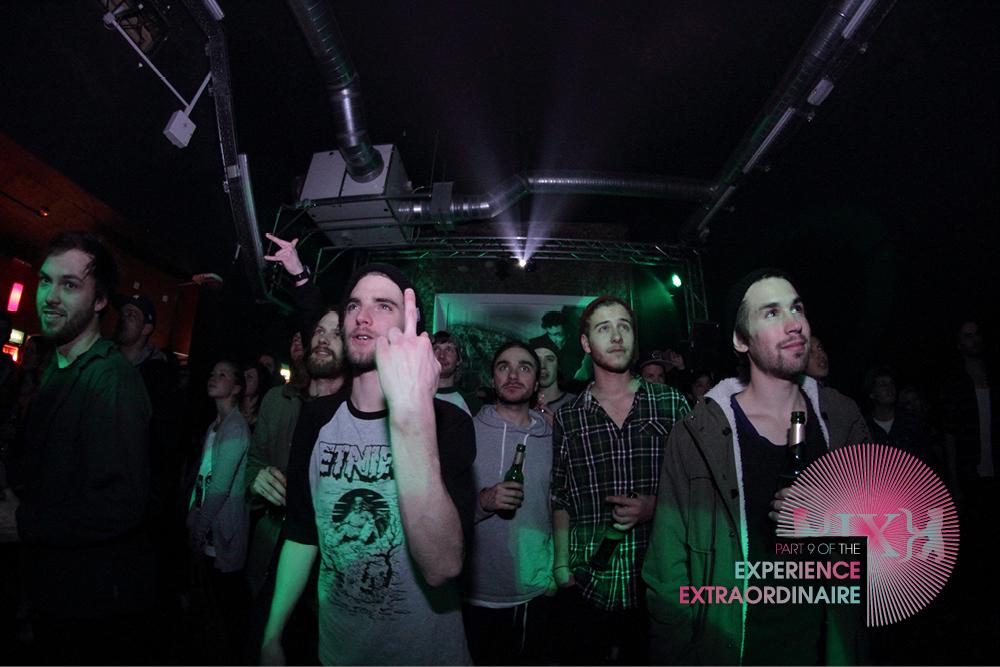 experience extraordinaire IX_14