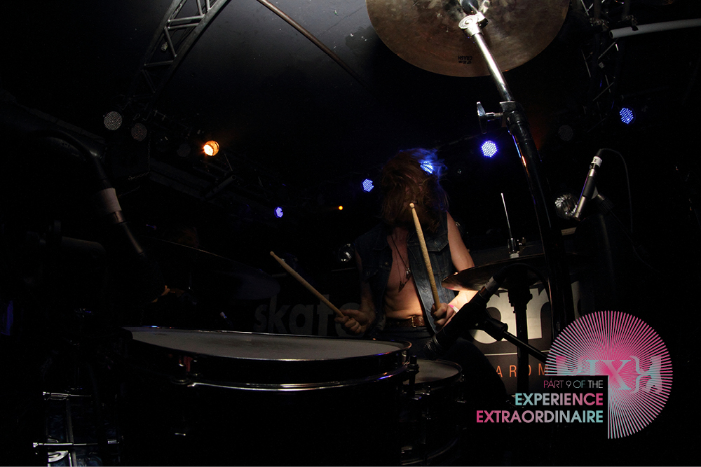 experience extraordinaire IX_94