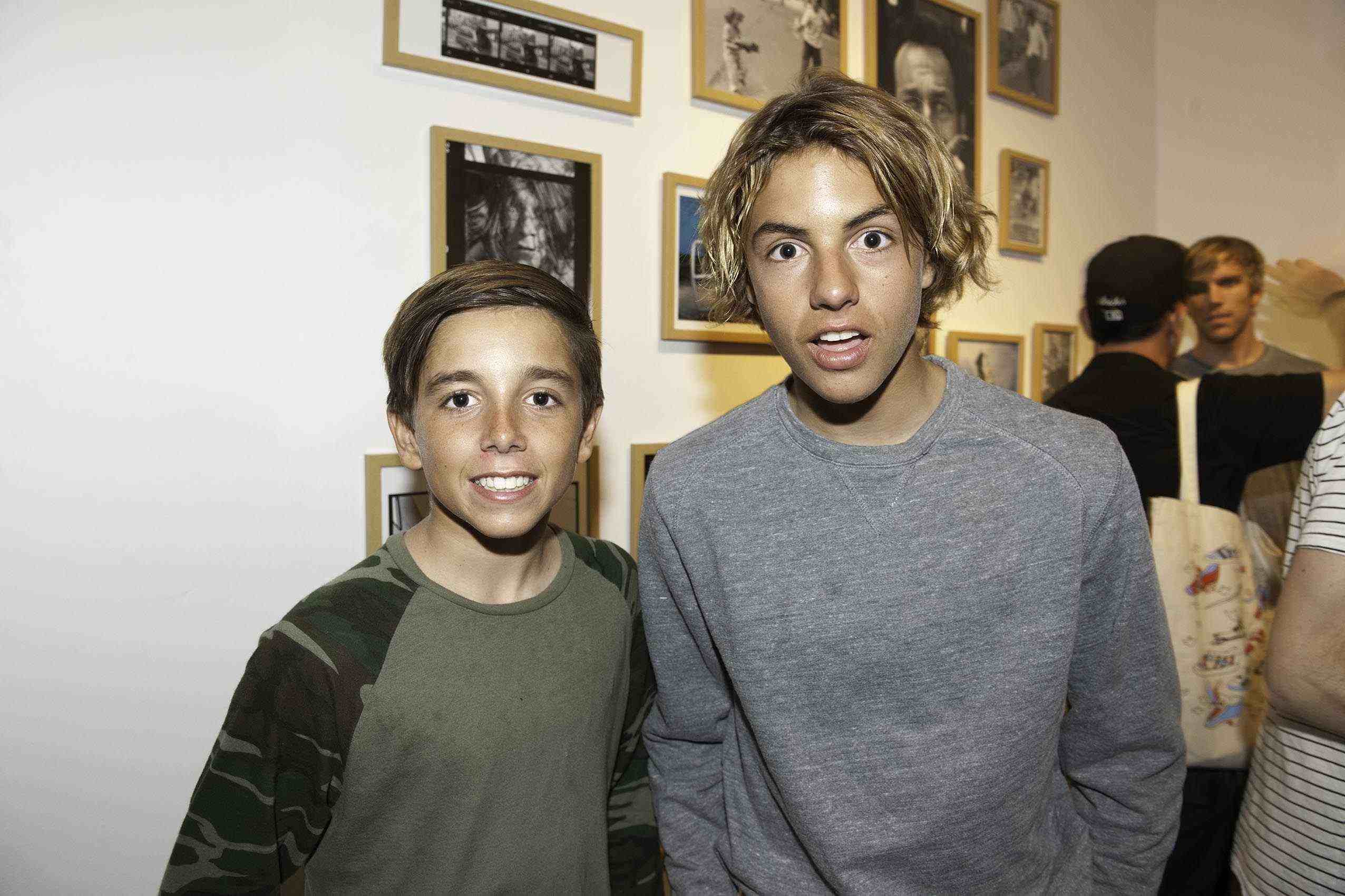 alexmidler-currencaples-openingparty-gonz15adidas-125