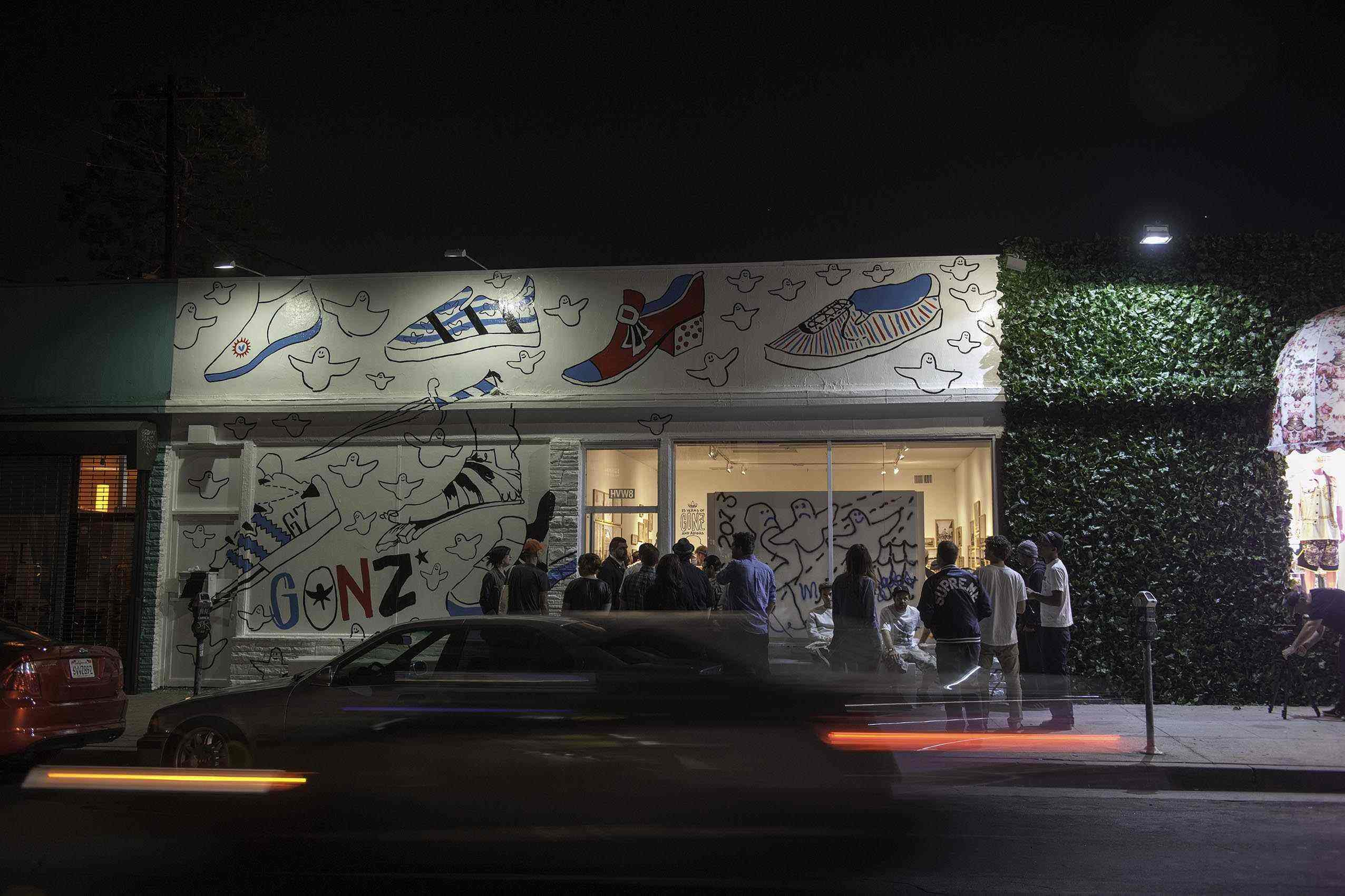 exterior-openingparty-gonz15adidas-191