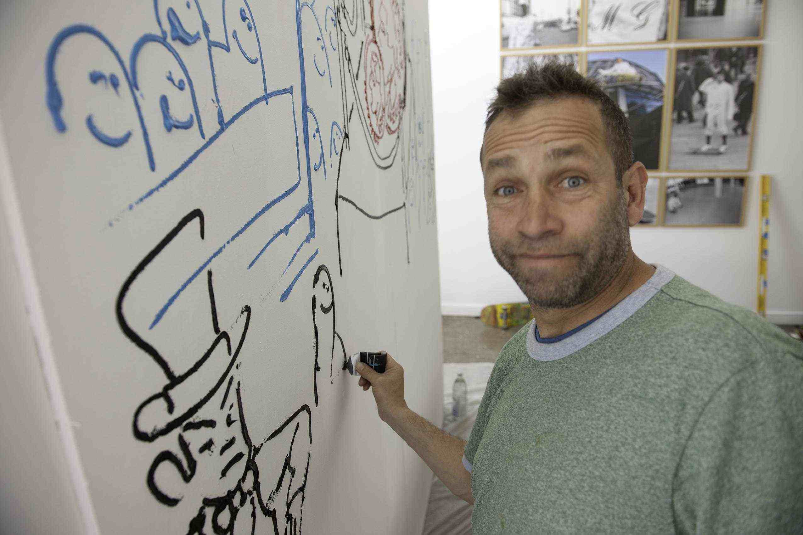 markgonzales-paintingingallerydayone-gonz15adidas-035