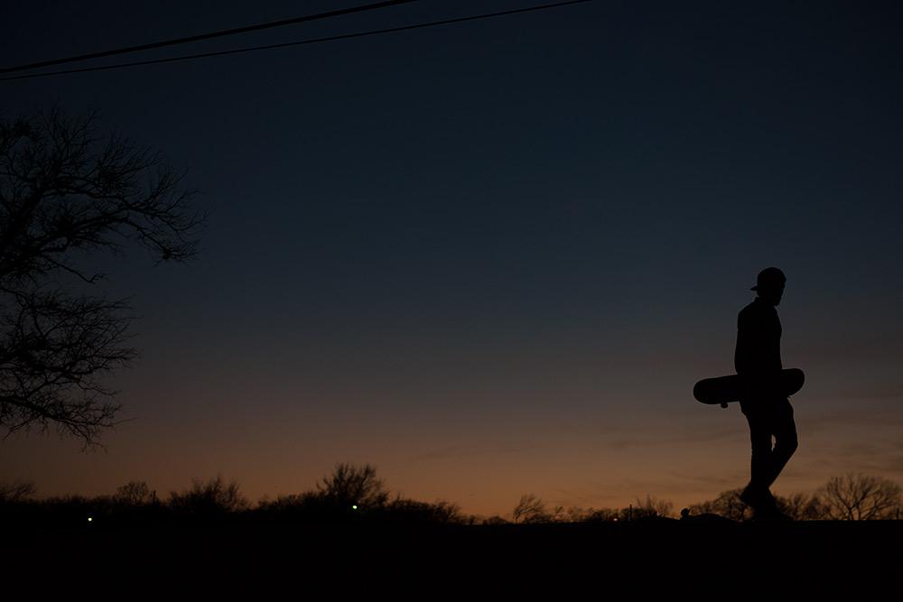 jonnguyen-silhouette-dvstexas-march2013-barton-041