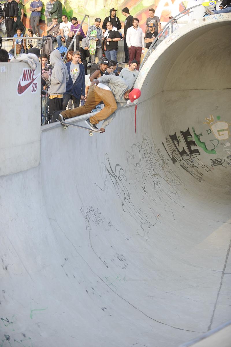 Fernando BS Crail Slide_DWX8398