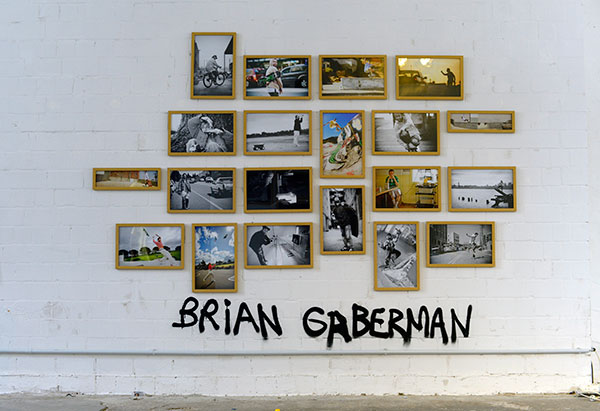 GONZ15_BERLIN_WALL_BRIAN_GABERMAN_HOPFENSPERGER