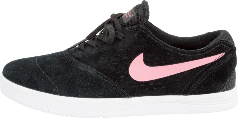Nike SB - Koston 2