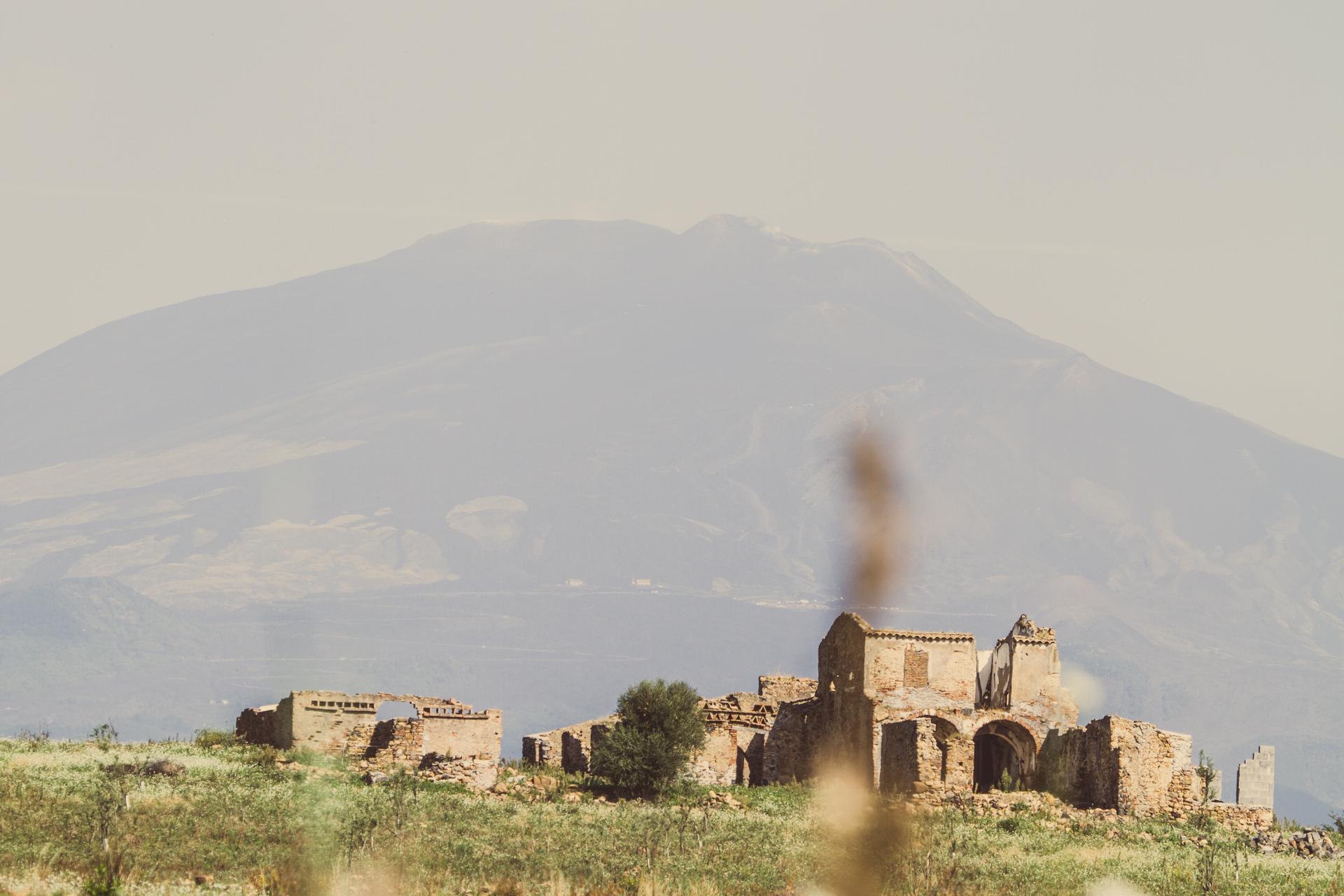 Nixon-HappyF*kngTrip-Sicily_19