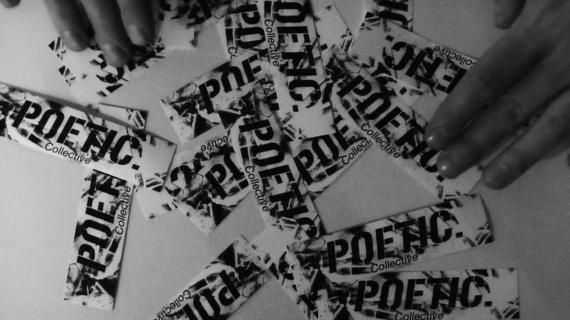 poetic_article_10