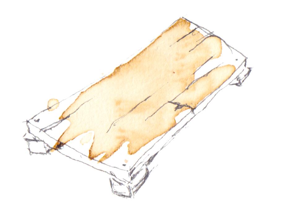 Manualpad