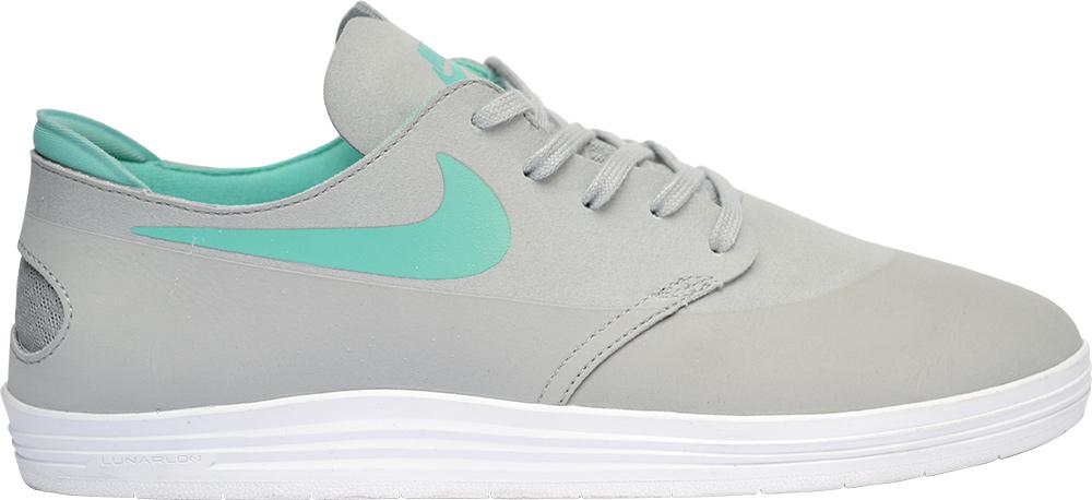 "Nike SB ""Lunar Oneshot"""