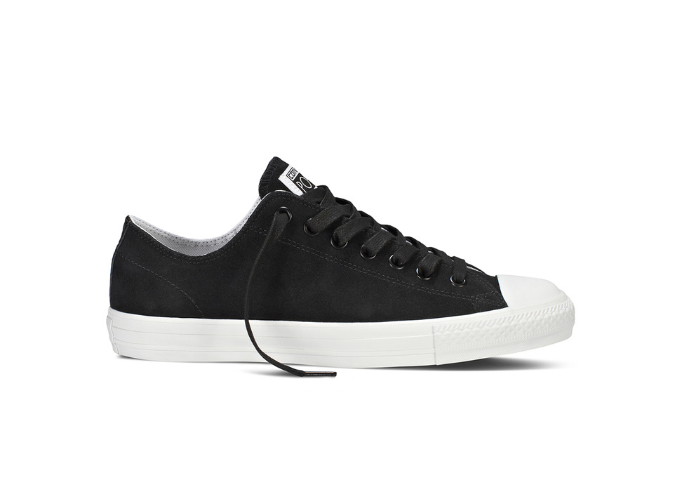 CONS_POLAR_CTAS_PRO_Ox_Black_Lateral_detail