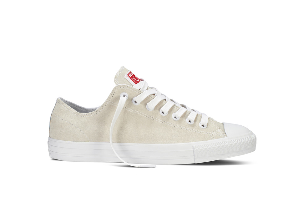 CONS_POLAR_CTAS_PRO_Ox_White_Lateral_detail