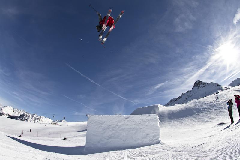 Florian_Ehgartner_Snowpark_Schoeneben_by_Roland_Haschka_QParks_092