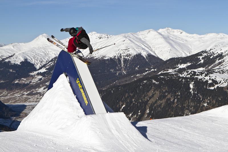 Florian_Ehgartner_Snowpark_Schoeneben_by_Roland_Haschka_QParks_113