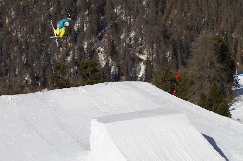 Lukas_Bitschnau_Snowpark_Schoeneben_by_Roland_Haschka_QParks_068