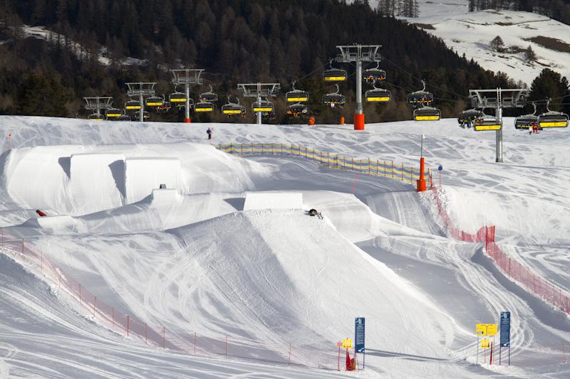 Snowpark_Schoeneben_by_Roland_Haschka_QParks_001