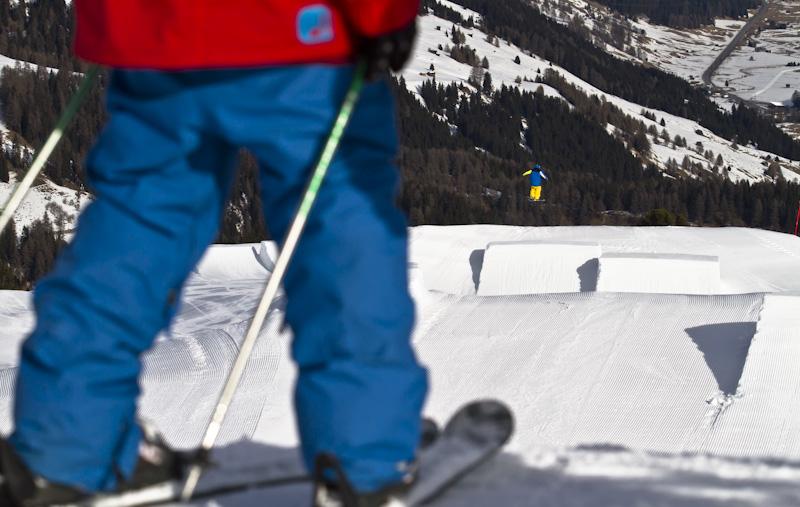 Snowpark_Schoeneben_by_Roland_Haschka_QParks_014
