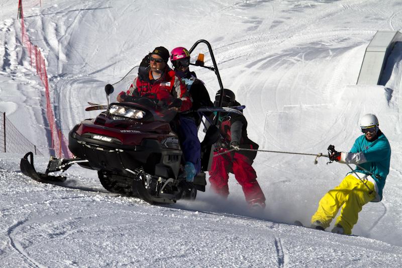 Snowpark_Schoeneben_by_Roland_Haschka_QParks_052