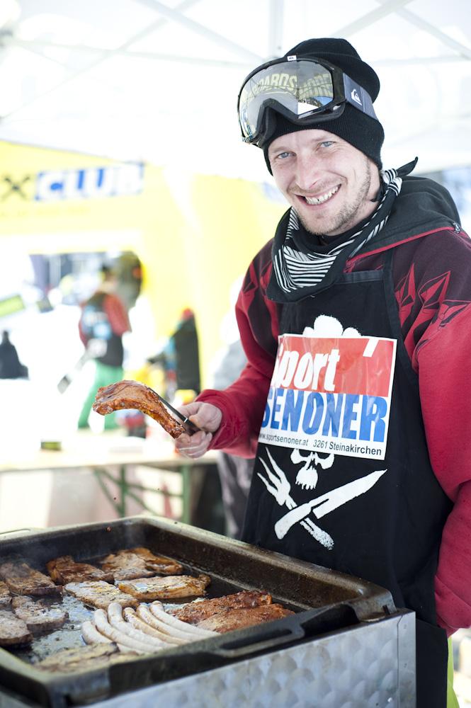 Senonerpark-Hochkar_HochkarOpen_FirstSelection_05-03-2011_by_StefanVoitl-QParks0009