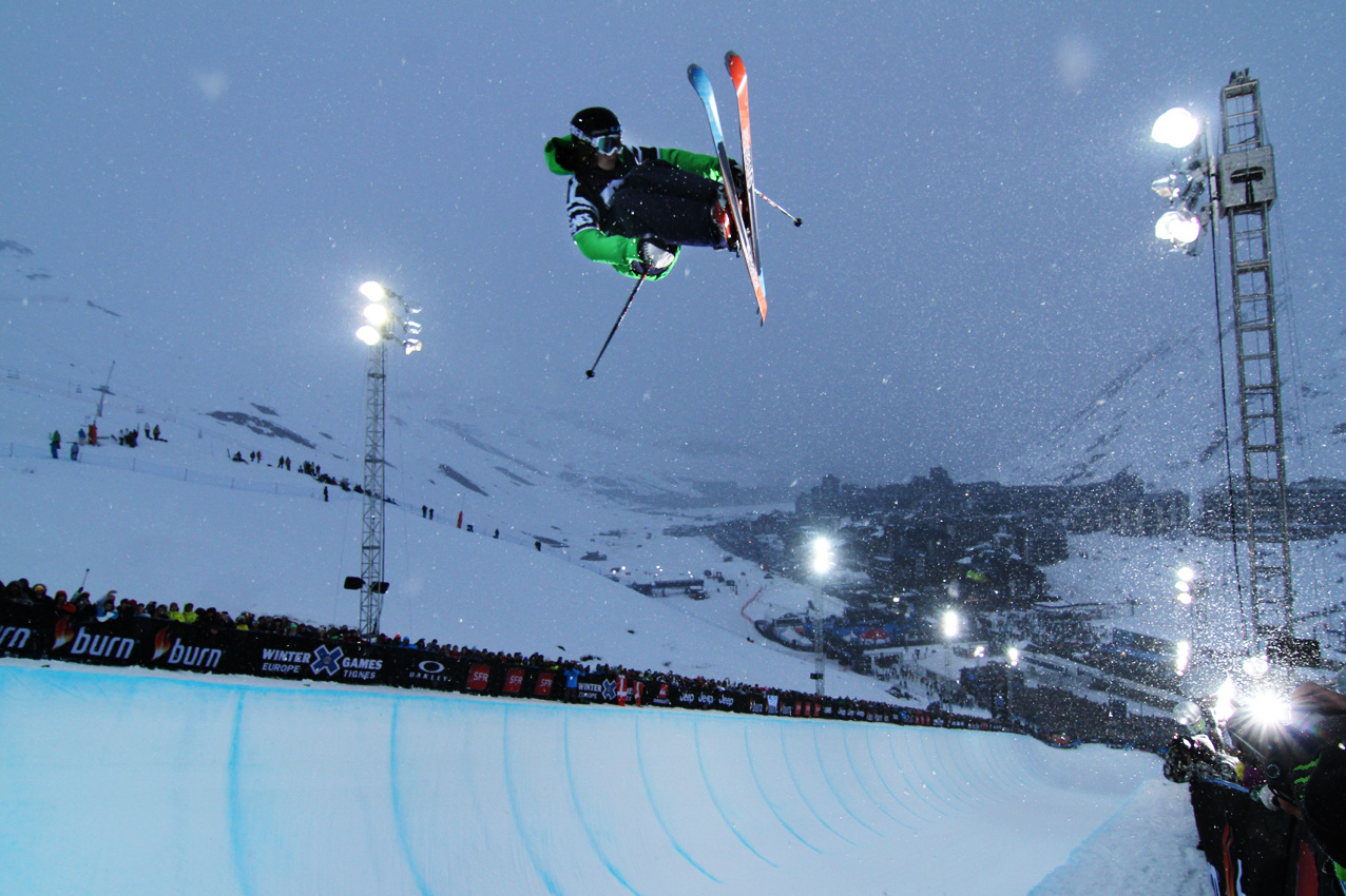 xgames_pipe_1