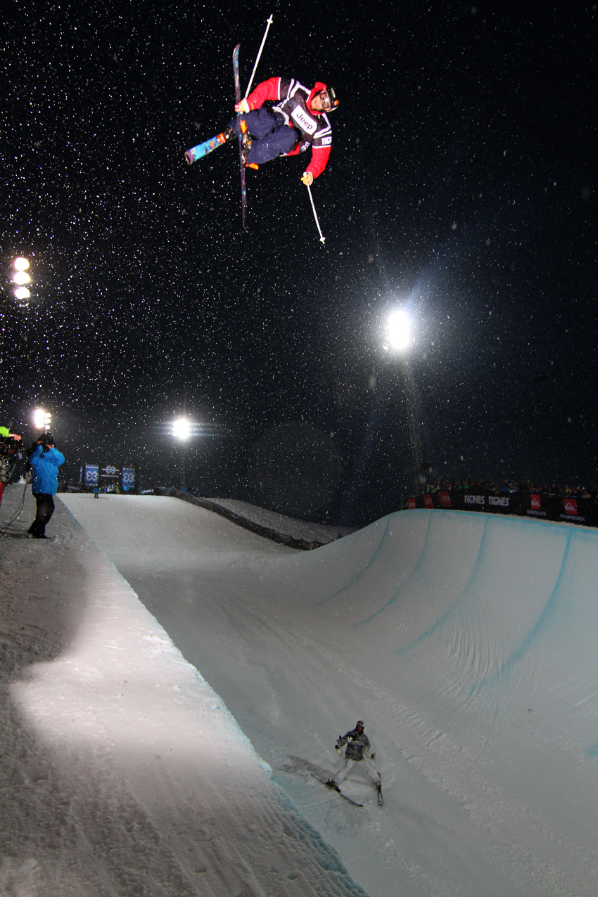 xgames_pipe_2