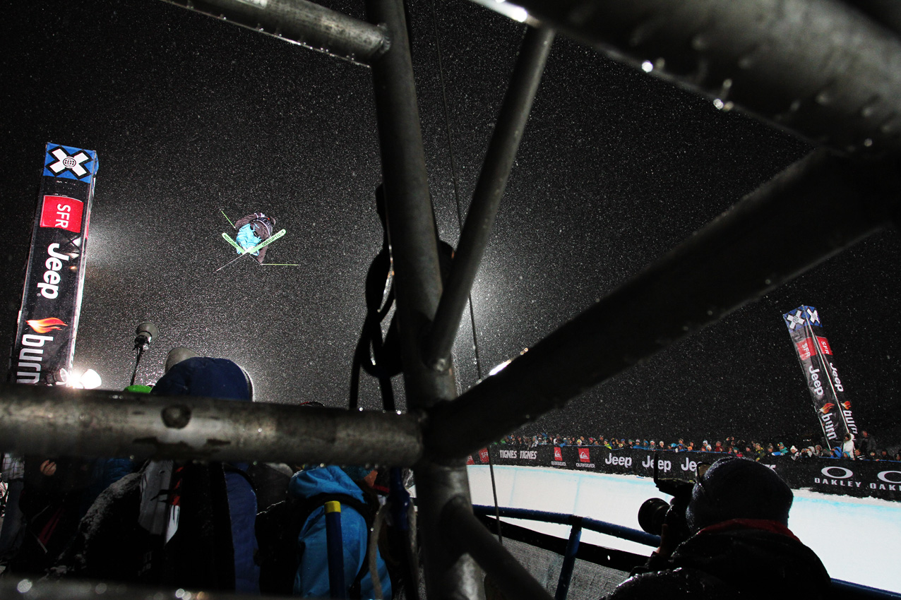 xgames_pipe_3