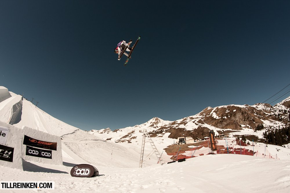 CaD_FreeskiFinal_Arosa_2011_by_Till_Reinken-7436