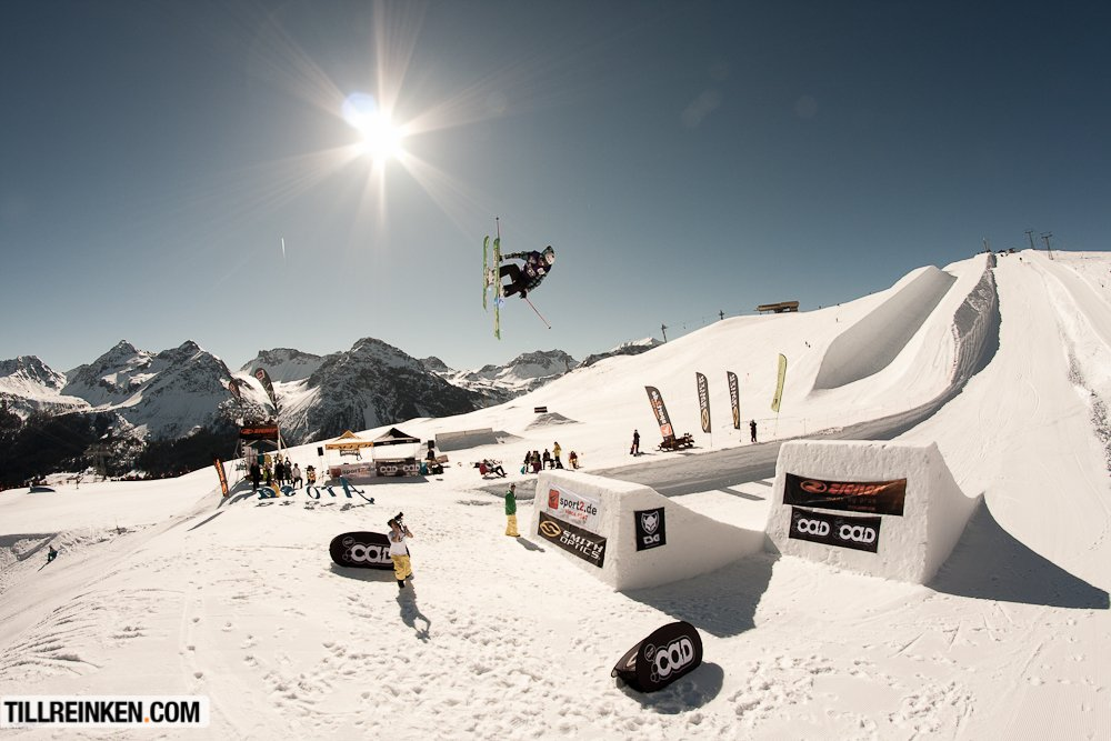 CaD_FreeskiFinal_Arosa_2011_by_Till_Reinken-7450