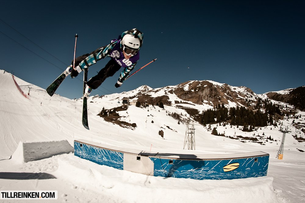CaD_FreeskiFinal_Arosa_2011_by_Till_Reinken-7477