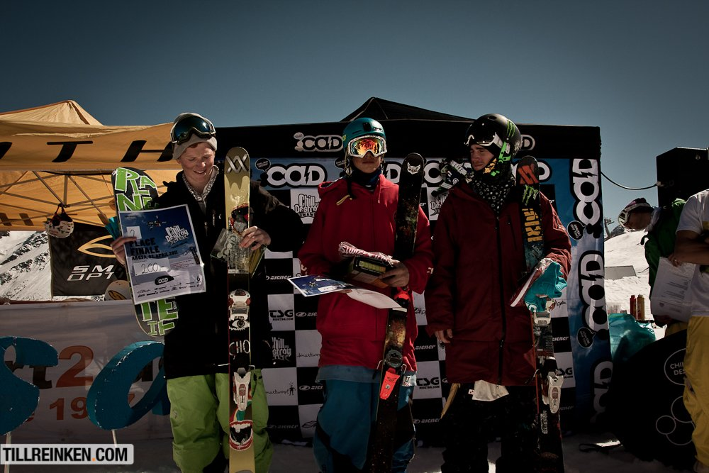 CaD_FreeskiFinal_Arosa_2011_by_Till_Reinken-7590