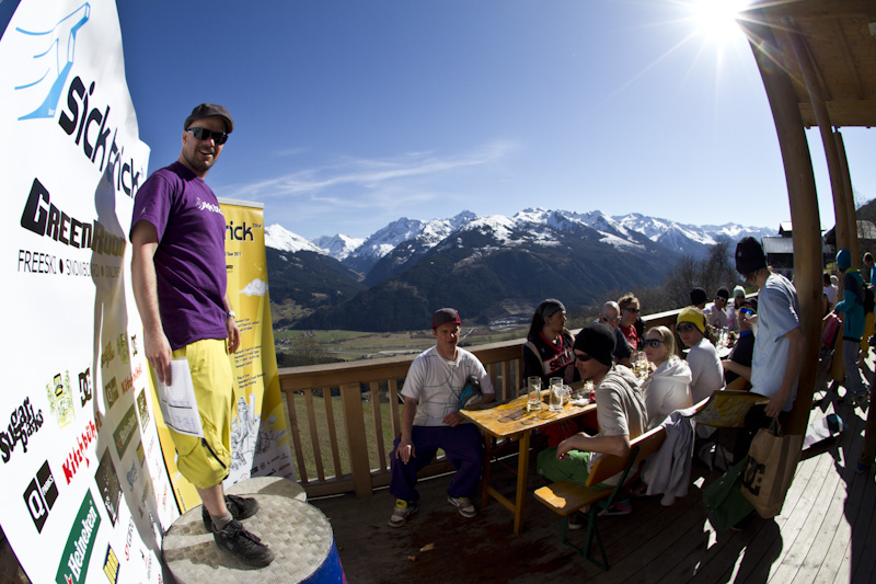 Sick_Trick_Tour_SNB_Kitzbuehel_by_Roland_Haschka_QParks_030