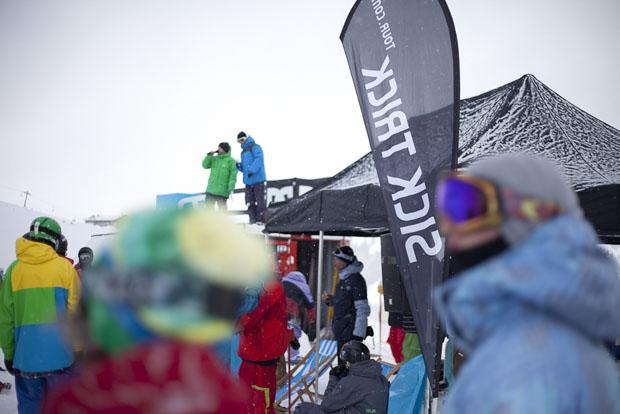 Kitzbuehel__17-02-2012__sicktrick____till__reinken-1_620
