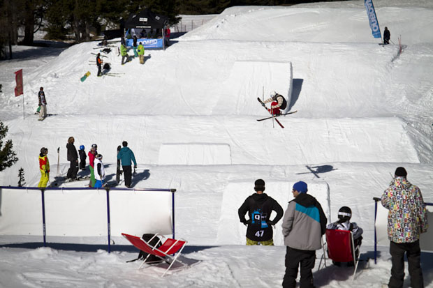 Dominik_Sagmeister_La_Freestyla_Snowpark_Alta_Badia_by_Roland_Haschka_QParks_028