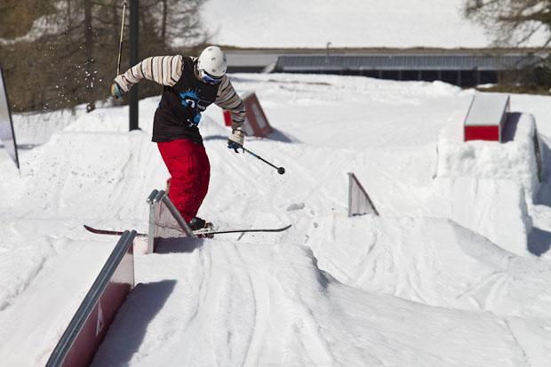 Dominik_Sagmeister_La_Freestyla_Snowpark_Alta_Badia_by_Roland_Haschka_QParks_118