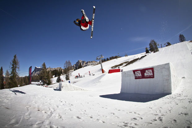 Alta_Badia__31_03_2012__action__fs__unknown_rider__Roland_Haschka-QParks__29