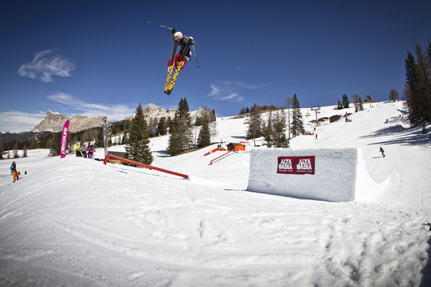 Alta_Badia__31_03_2012__action__fs__unknown_rider__Roland_Haschka-QParks__52